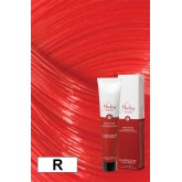 Lanza Healing Color Mix Tone R - Red Mix 3oz