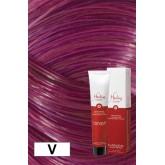 Lanza Healing Color V (7) Violet Mix 3oz