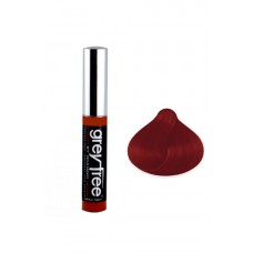 GreyFree Root Touch Up Red Brown 0.3oz