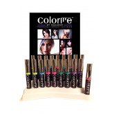 Colorme Intro Display 18pk