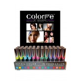 Colorme Intro Display 36pk