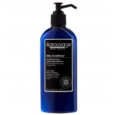 Eprouvage For Men Daily Conditioner