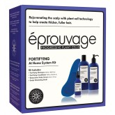 Eprouvage Fortifying At Home System Kit