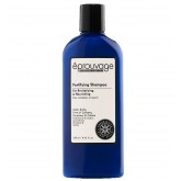 Eprouvage Fortifying Shampoo
