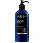 Eprouvage For Men Daily Shampoo 8oz