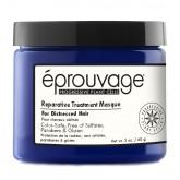 Eprouvage Reparative Treatment Masque 2oz