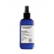 Eprouvage Thickening & Plumping Spray 8oz