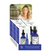 Eprouvage Restorative Scalp Serum Duo Display 6pk
