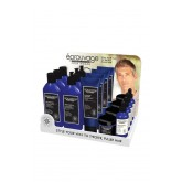 Eprouvage For Men Counter Display 17pk