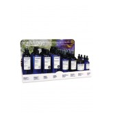 Eprouvage Salon Intro Display 32pk