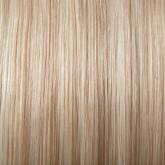 Extend-It Clip-In Hair Extensions #16/613 Ash-Bleach 20""