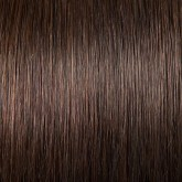 "Extend-It <span class=""highlight"">Clip</span>-In Hair <span class=""highlight"">Extensions</span> #2 Dark Brown&#160;..."