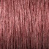 Extend-It Clip-In Hair Extensions #33 Red