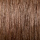 "Extend-It <span class=""highlight"">Clip</span>-In Hair <span class=""highlight"">Extensions</span> #4 Medium Brown&#160;..."