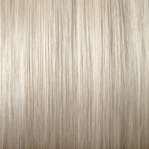 Extend-It Clip-In Hair Extensions #60 Platinum Blonde 20""