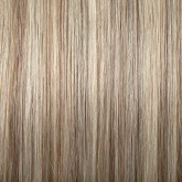 Extend-It Clip-In Hair Extensions #60/18 Caramel Blonde