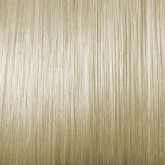 "Extend-It <span class=""highlight"">Clip</span>-In Hair <span class=""highlight"">Extensions</span> #613 Bleach Blonde&#160;..."
