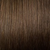 "Extend-It <span class=""highlight"">Clip</span>-In Hair <span class=""highlight"">Extensions</span> #8 Honey&#160;..."