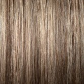 Extend-It Clip-In Hair Extensions #8/16 Honey-Ash