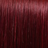 "Extend-It <span class=""highlight"">Clip</span>-In Hair <span class=""highlight"">Extensions</span> #99J Burgundy&#160;..."
