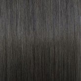 Extend-It Ombre Clip-In #2/8 Dark Brown-Honey 20""
