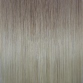 Extend-It Ombre Clip-In #8/60 Honey-Blonde 20""