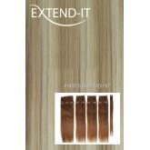 Extend-it Ash/bleach #16/613