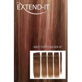 Extend-it Copper/golden #30/27