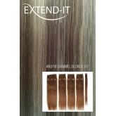 Extend-it Caramel Blonde #60/18