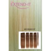 Extend-it Bleach #613