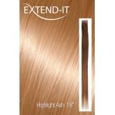 Extend-it Highlights #16 Ash