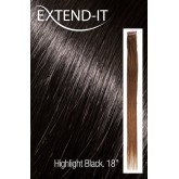 Extend-it Highlight 18""