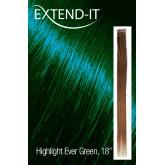 """Extend-it Highlight Evergreen 18"""""""