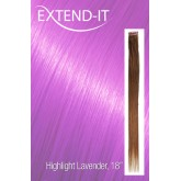 Extend-it Highlights Lavender