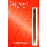 Extend-it Highlights Orange