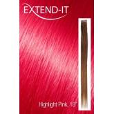 Extend-it Highlight Pink
