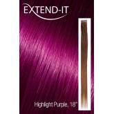 Extend-it Highlight Purple