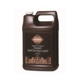 Fake Bake Pro Airbrush Self-tan Original Gallon 128oz