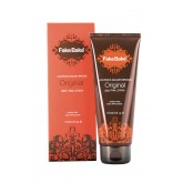 Fake Bake Self-tanning Lotion Original 6oz