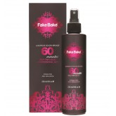 Fake Bake Self-tanning 60 Minute Tan 8oz