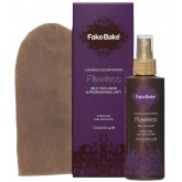 Fake Bake Self-tanning Flawless 6oz