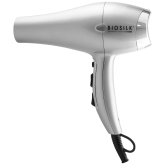 Biosilk Titanium Hair Dryer