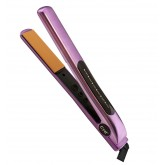 "CHI Limited Edition 1"" Flat Iron"