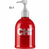 CHI Infra Gel 8.5oz 6+1