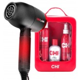 CHI Lava Hair Dryer Offer