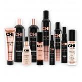 CHI Luxury Salon Deal
