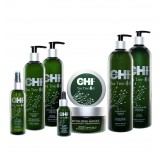 CHI Tea Tree Stock Up