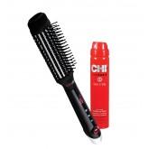 Chi Digital Deep Waver Hairspray Modern Beauty Supplies