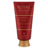 CHI Royal Treatment Brilliance Cream 6oz