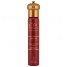 CHI Royal Treatment Rapid Shine Spray 5.3oz